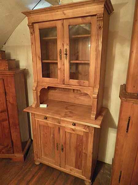 gr nderzeit k chenschrank antiquit ten bro hauser m hle solingen. Black Bedroom Furniture Sets. Home Design Ideas
