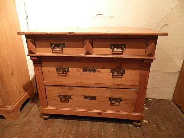 jugendstil kommode antiquit ten bro hauser m hle solingen. Black Bedroom Furniture Sets. Home Design Ideas