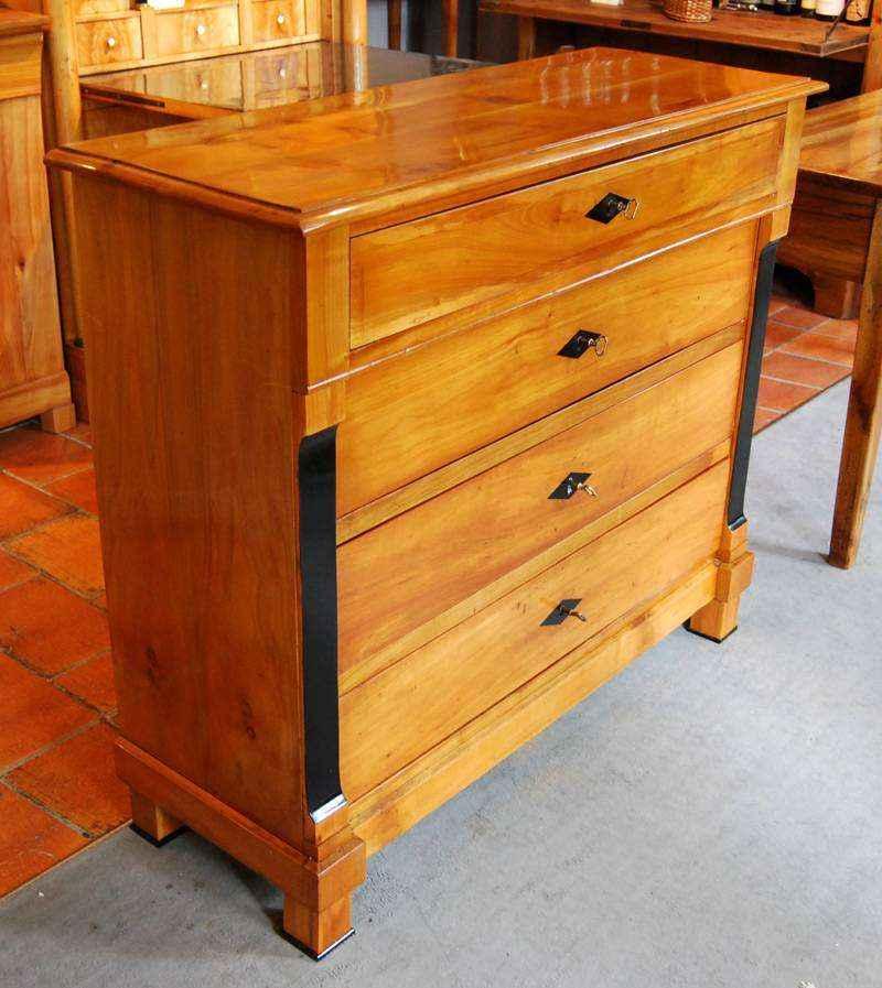 kommode geringe tiefe hervorragend kommode geringe tiefe anderen kommode h bsches kommode. Black Bedroom Furniture Sets. Home Design Ideas