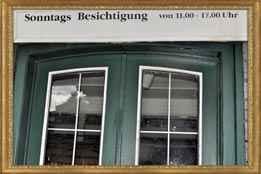 Herzlich Willkommen Bei Antiquitäten Broßhauser Mühle
